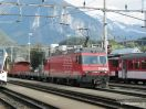 zb-101-968-IMG_6127