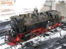 HSB-99-7243-IMG_8075