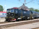 Rc6-1343-Pataholm-2010-07-02-87