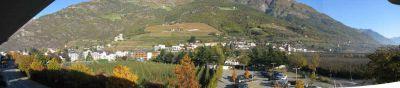 i_2011_naturns_panorama